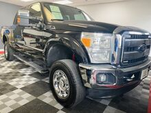 2013_Ford_Super Duty F-250 SRW_XLT_ Plano TX