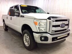 2013_Ford_Super Duty F-250 SRW_XLT_ Wyoming MI