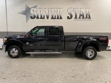 2013_Ford_Super Duty F-350 DRW_Lariat DRW 4WD Powerstroke_ Dallas TX