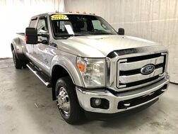 2013_Ford_Super Duty F-350 DRW_Lariat_ Wyoming MI