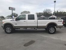 2013_Ford_Super Duty F-350 SRW_King Ranch_ Glenwood IA