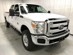 2013_Ford_Super Duty F-350 SRW_XLT_ Wyoming MI