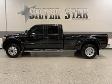 2013_Ford_Super Duty F-450 DRW_Lariat 4WD Powrstroke_ Dallas TX