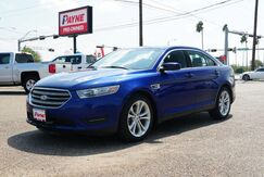 2013_Ford_Taurus_SEL_ Brownsville TX