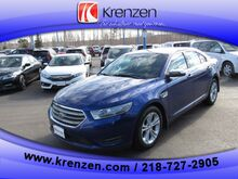 2013_Ford_Taurus_SEL_ Duluth MN