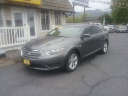 2013_Ford_Taurus_SEL FWD_ Pocatello and Blackfoot ID