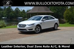 2013_Ford_Taurus_SEL_ Louisville MS
