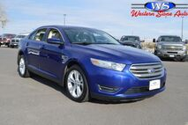 2013 Ford Taurus SEL Grand Junction CO
