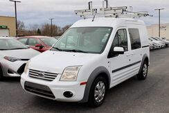 2013_Ford_Transit Connect Wagon_XLT_ Fort Wayne Auburn and Kendallville IN