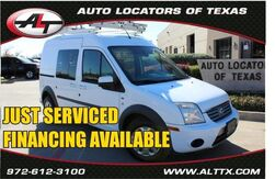 2013_Ford_Transit Connect Wagon_XLT_ Plano TX