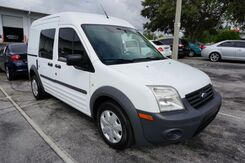 2013_Ford_Transit Connect_XL_  FL