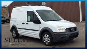 2013_Ford_Transit Connect_XL_ Kalamazoo MI