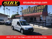 2013_Ford_Transit Connect_XL_ San Diego CA