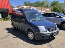 2013_Ford_Transit Connect_XL_ South Amboy NJ