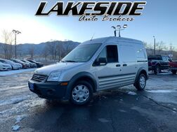 2013_Ford_Transit Connect_XL with Rear Door Glass_ Colorado Springs CO