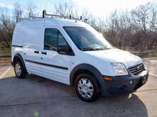 2013_Ford_Transit Connect_XL with Side and Rear Door Glass_ Terrell TX