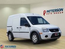 2013_Ford_Transit Connect_XLT_ Wichita Falls TX