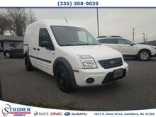2013_Ford_Transit Connect_XLT_ Asheboro NC