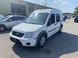 2013_Ford_Transit Connect_XLT_ Cleveland OH
