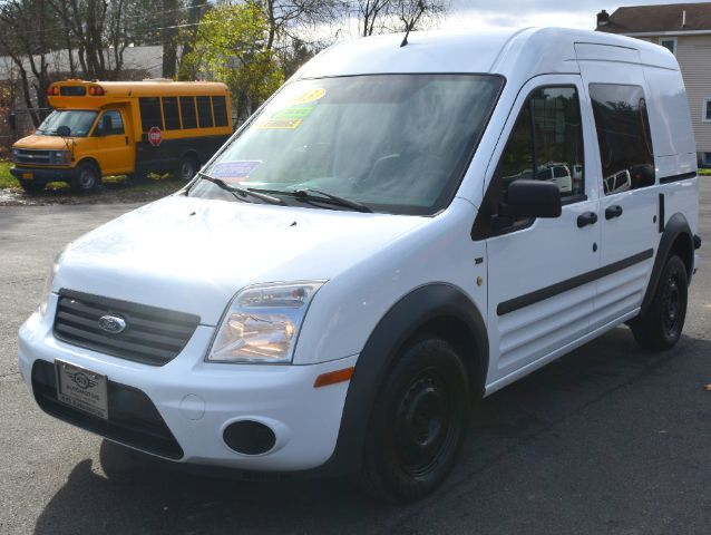 2013 Ford Transit Connect XLT Ulster County NY