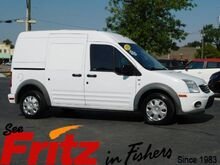 2013_Ford_Transit Connect_XLT_ Fishers IN