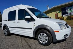 2013_Ford_Transit Connect_XLT_ Moore SC