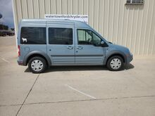 2013_Ford_Transit Connect_XLT Premium_ Watertown SD
