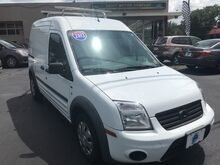 2013_Ford_Transit Connect_XLT_ Ramsey NJ