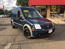 2013_Ford_Transit Connect_XLT_ South Amboy NJ
