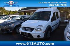 2013_Ford_Transit Connect_XLT Wagon_ Ulster County NY