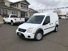 2013_Ford_Transit Connect_XLT_ Yakima WA
