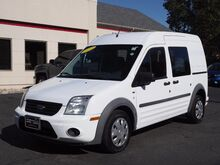 2013_Ford_Transit Connect_XLT_ Wallingford CT