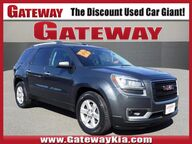 2013 GMC Acadia SLE North Brunswick NJ