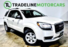2013_GMC_Acadia_SLE REAR VIEW CAMERA, SUNROOF, BLUETOOTH AND MUCH MORE!!!_ CARROLLTON TX