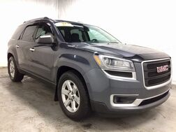 2013_GMC_Acadia_SLE_ Wyoming MI