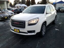 2013_GMC_Acadia_SLT-1 AWD_ Pocatello and Blackfoot ID