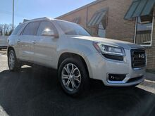 2013_GMC_Acadia_SLT-1 FWD_ Knoxville TN