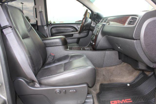 2013 GMC Sierra 1500 Denali Crew Cab 2WD Las Vegas NV