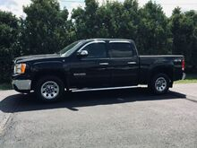 2013_GMC_Sierra 1500_SL Crew Cab 4WD_ Richmond IN