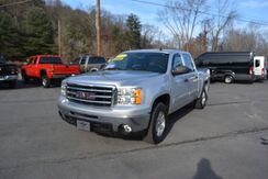 2013_GMC_Sierra 1500_SLE Crew Cab 4WD_ Ulster County NY