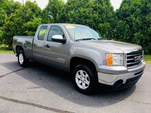 2013_GMC_Sierra 1500_SLE Ext. Cab 4WD_ Richmond IN