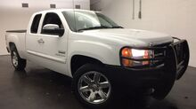 2013_GMC_Sierra 1500_SLE_ Houston TX