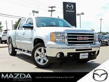 2013_GMC_Sierra 1500_SLE *Texas Edition, Crew Cab, Leather, Tow Pck*_ Mesquite TX