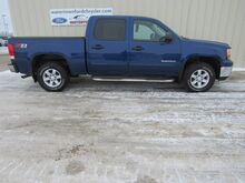 2013_GMC_Sierra 1500_SLE_ Watertown SD