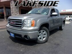 2013_GMC_Sierra 1500_SLT Ext. Cab 4WD_ Colorado Springs CO