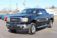 2013_GMC_Sierra 1500_SLT_ Fort Wayne Auburn and Kendallville IN