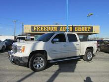 2013_GMC_Sierra 1500_SLT_ Dallas TX