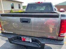 2013_GMC_Sierra 1500_Work Truck Crew Cab 4WD_ Jacksonville IL