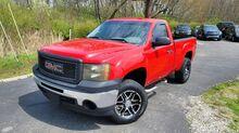 2013_GMC_Sierra 1500_Work Truck_ Georgetown KY
