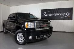 2013_GMC_Sierra 2500HD_Denali_ Dallas TX